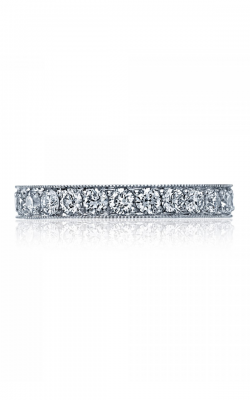 Tacori Wedding Band Sculpted Crescent 41-3ET product image