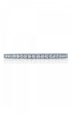 Tacori Sculpted Crescent Wedding band 44-15ET product image