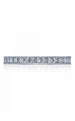 Tacori Wedding Band Sculpted Crescent 45-25ET product image