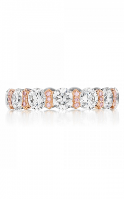 Tacori Vault Wedding band HT2512 product image