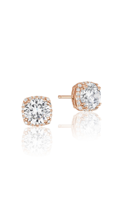 Tacori Encore Earrings FE64365 product image