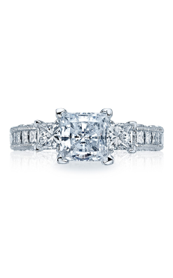 Tacori Classic Crescent Engagement Ring HT243012X product image