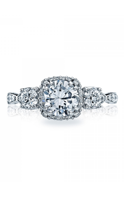 Tacori Dantela Engagement ring 54-2CU65W product image