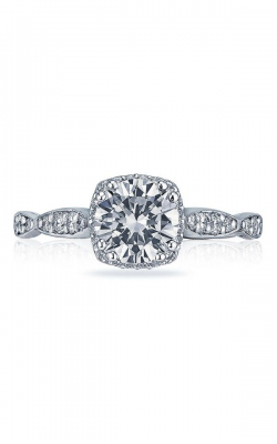 Tacori Engagement Ring Dantela 39-2CU65W product image