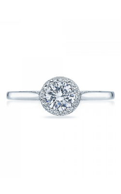 Tacori Dantela Engagement Ring 2639RD55 product image