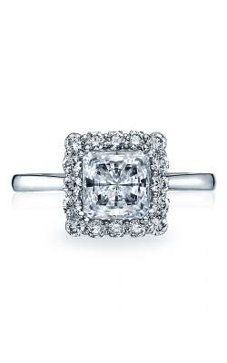 Tacori Full Bloom Engagement ring 55-2PR65 product image