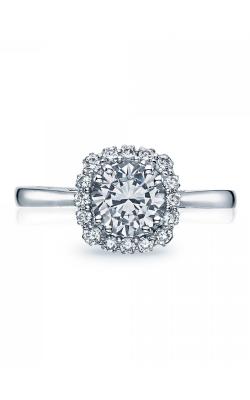 Tacori Full Bloom Engagement Ring 55-2CU65Y