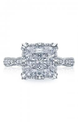 Tacori RoyalT Engagement ring HT2604PR85 product image