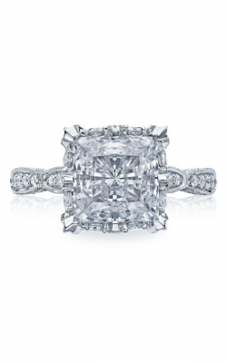 Tacori RoyalT Engagement ring, HT2604PR85 product image