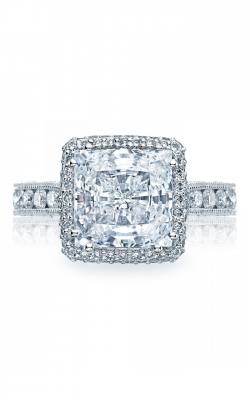 Tacori RoyalT Engagement Ring HT2607PR85 product image