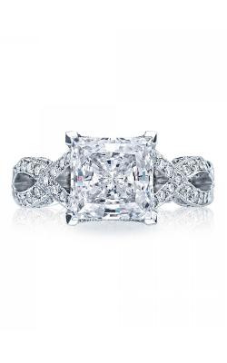 Tacori RoyalT Engagement ring HT2606PR85 product image