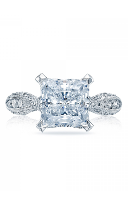 Tacori RoyalT Engagement ring, HT2602PR85 product image