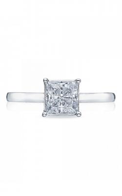 Tacori Sculpted Crescent Engagement ring 50PR6 product image