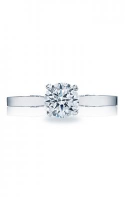 Tacori Simply Tacori Engagement Ring 3002-3000RD6 product image