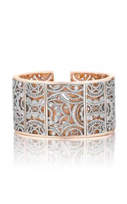 Tacori Bracelet Vault FB101 product image