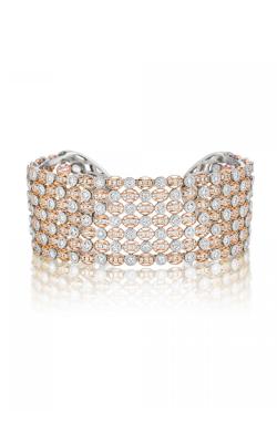 Tacori Bracelet Vault FB102 product image