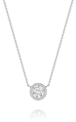 Tacori Necklace Diamond Jewelry FP67065 product image