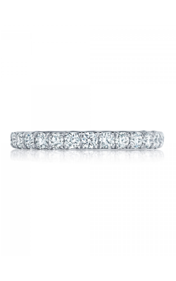 Tacori Wedding band HT254525B product image