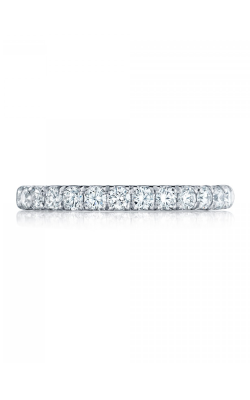 Tacori Wedding band Petite Crescent HT254525B12W product image