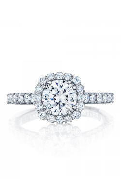 Tacori Full Bloom Engagement ring 37-2CU65 product image