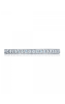 Tacori Wedding Band Ribbon 252612 product image