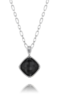 Tacori City Lights Necklace SN15719 product image