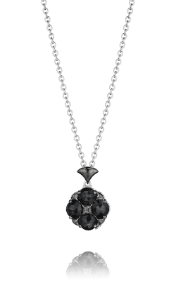 Tacori City Lights Necklace SN16019 product image
