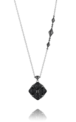 Tacori City Lights Necklace SN16319 product image