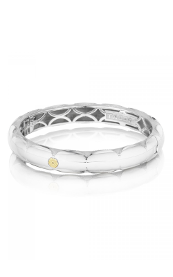 Tacori City Lights Bracelet SB165Y product image