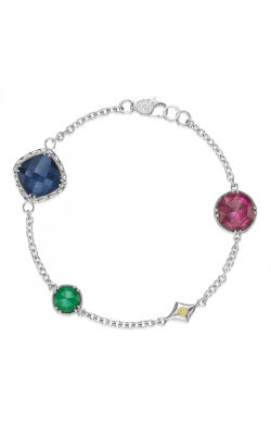Tacori City Lights Bracelet SB168Y product image
