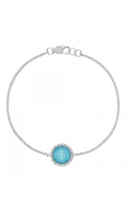 Tacori Crescent Embrace Bracelet SB16605 product image