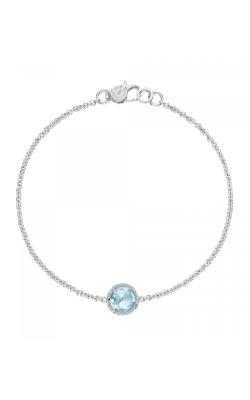 Tacori Crescent Embrace Bracelet SB16702 product image