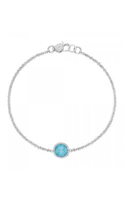 Tacori Crescent Embrace Bracelet SB16705 product image