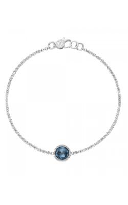 Tacori Crescent Embrace Bracelet SB16733 product image