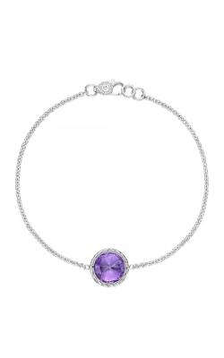 Tacori Crescent Embrace Bracelet SB16601 product image
