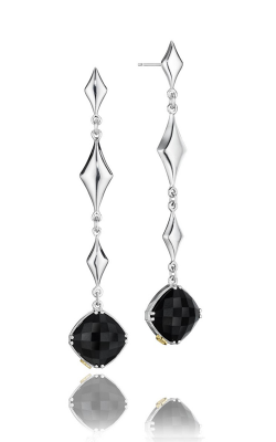 Tacori City Lights Earrings SE16819 product image
