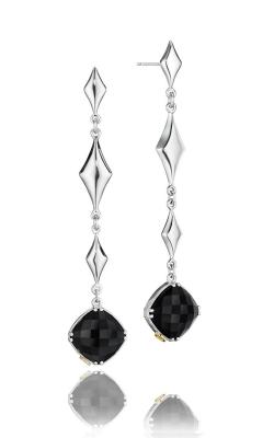 Tacori City Lights Earrings SE16819 product image