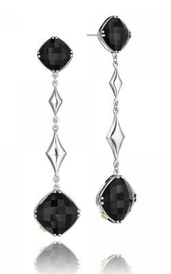 Tacori City Lights Earrings SE17019 product image