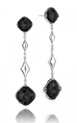Tacori City Lights Earrings SE17019 product image