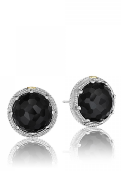 Tacori City Lights Earrings SE17119 product image