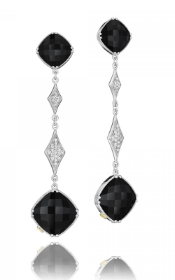 Tacori City Lights Earrings SE17619 product image