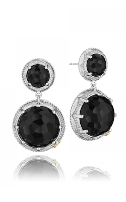 Tacori City Lights Earrings SE17819 product image