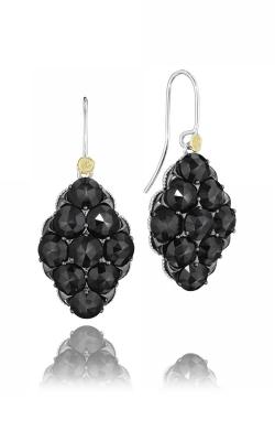 Tacori City Lights Earrings SE18119 product image