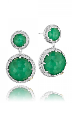 Tacori City Lights Earrings SE17827 product image