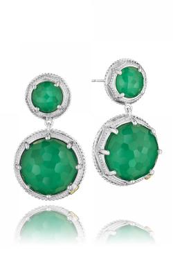 Tacori City Lights Earrings SE17827 product image
