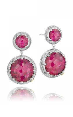 Tacori City Lights Earrings SE17834 product image