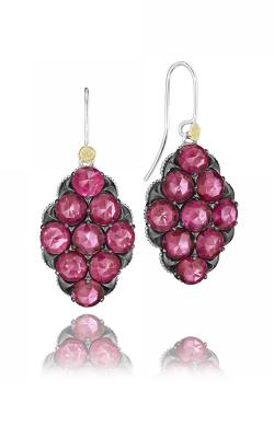 Tacori City Lights Earrings SE18134 product image