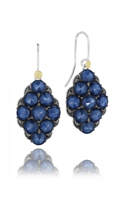 Tacori City Lights Earrings SE18135 product image