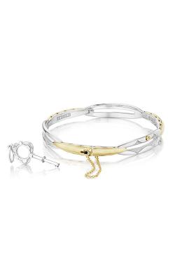 Tacori Promise Bracelet SB178YM product image