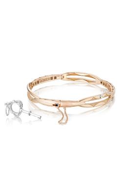 Tacori Promise Bracelet SB177PL product image